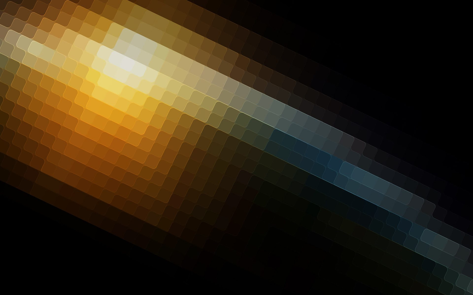 clients Clients Wallpaper Abstract Art Graphics Pixels Squares Background Wallpaper 1920x1200